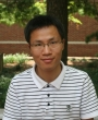 View profile for Chen Huang, Master