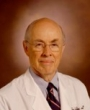View profile for John Oates, M.D.