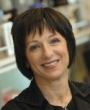 View profile for Sheila Collins, Ph.D.