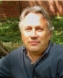 View profile for Stephen Hann, Ph.D.