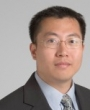 View profile for Xi Chen, PhD