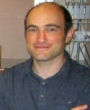 View profile for David Jacobson, Ph.D