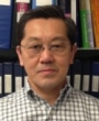 View profile for Masakazu Shiota, D.V.M., Ph.D.