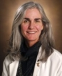 View profile for Julia Lewis, M.D.