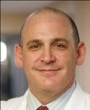 View profile for David Penson, MD, MPH