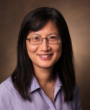 View profile for Jin Chen, M.D., Ph.D.