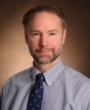 View profile for Ray Harris, M.D.