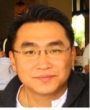 View profile for Hak-Joon Sung, Ph.D.