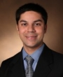 View profile for Deepak Gupta, M.D.