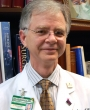 View profile for Robert Beauchamp, M.D.