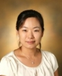 View profile for Eunyoung Choi, Ph.D.