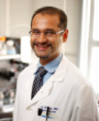 View profile for Gautam Bhave, M.D., Ph.D.