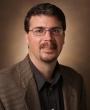 View profile for Sean Davies, Ph.D.