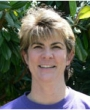 View profile for Linda Gower, B.S. A. A. S. L.V.T.