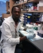 View profile for jean de la croix ndong, PH.D