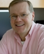 View profile for Bill Tansey, Ph.D