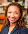 View profile for Dineo Khabele, M.D.
