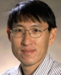 View profile for Chin Chiang, Ph.D