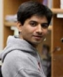 View profile for Maulik Patel, PhD