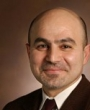 View profile for Michael Vaezi, M.D.
