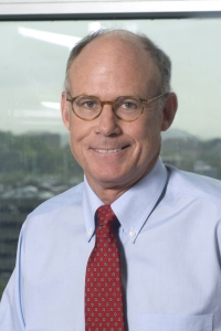 Robert Coffey, MD