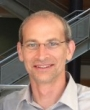 View profile for Brandt Eichman, Ph.D.