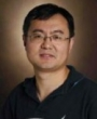 View profile for Bingshan Li, Ph.D.