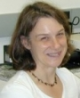 View profile for Anne Kenworthy, Ph.D.
