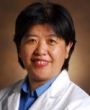 View profile for Yan Su, M.D.