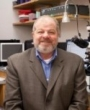 View profile for David Wasserman, Ph.D
