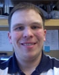 View profile for Matt Bechard, Ph.D.