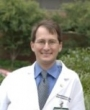 View profile for Russell Rothman, M.D., M.P.P.