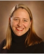 View profile for Patricia Labosky, Ph.D.