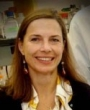 View profile for Agnes Fogo, M.D.