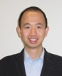 View profile for Ken Lau, Ph.D.