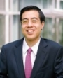 View profile for Thomas Wang, M.D.
