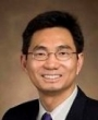 View profile for Zhongming Zhao, Ph.D., M.S.