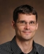 View profile for Michael VanSaun, PhD