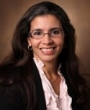 View profile for Lourdes Estrada, PhD
