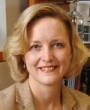 View profile for Susan Wente, Ph.D.