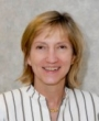 View profile for Mary Zutter, M.D.