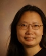 View profile for Emily Chan, M.D., PH.D.