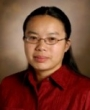 View profile for Jirong Long, Ph.D.